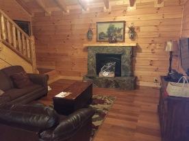 cabinfireplace