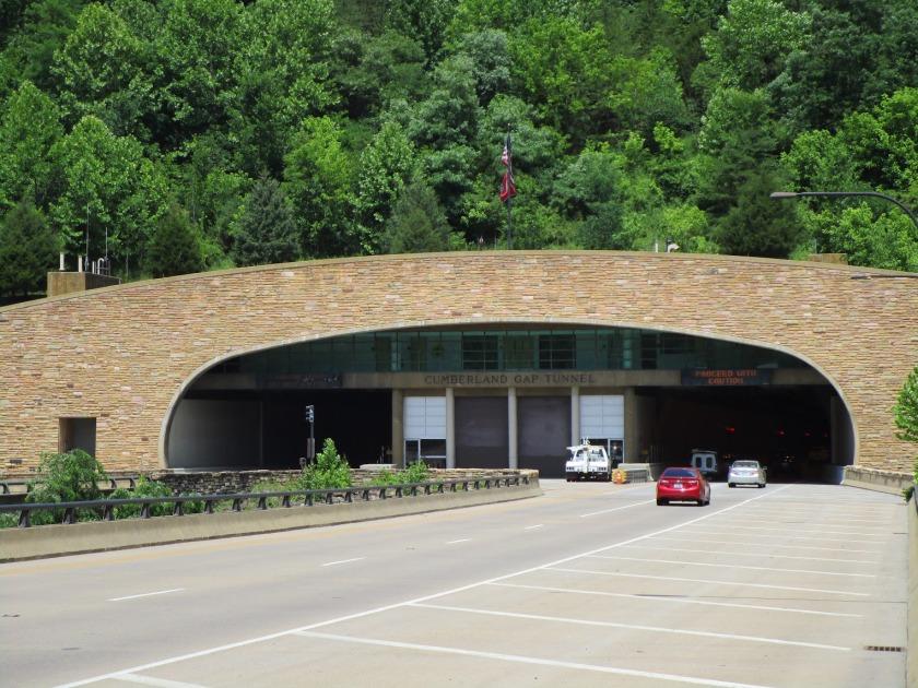 cumberlandgaptunnel