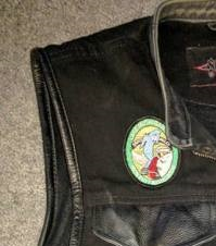 lm1kpatch