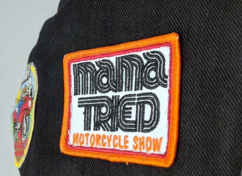 MamaTriedPatch.jpg