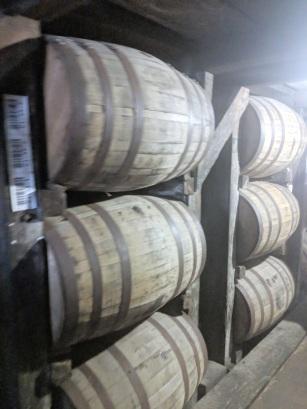 Barrels0