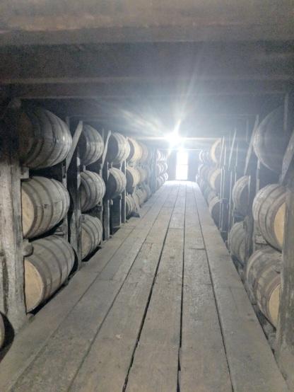 Barrels1