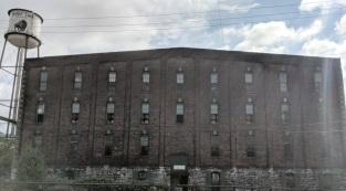 BuildingC