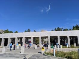 RushmoreMemorial