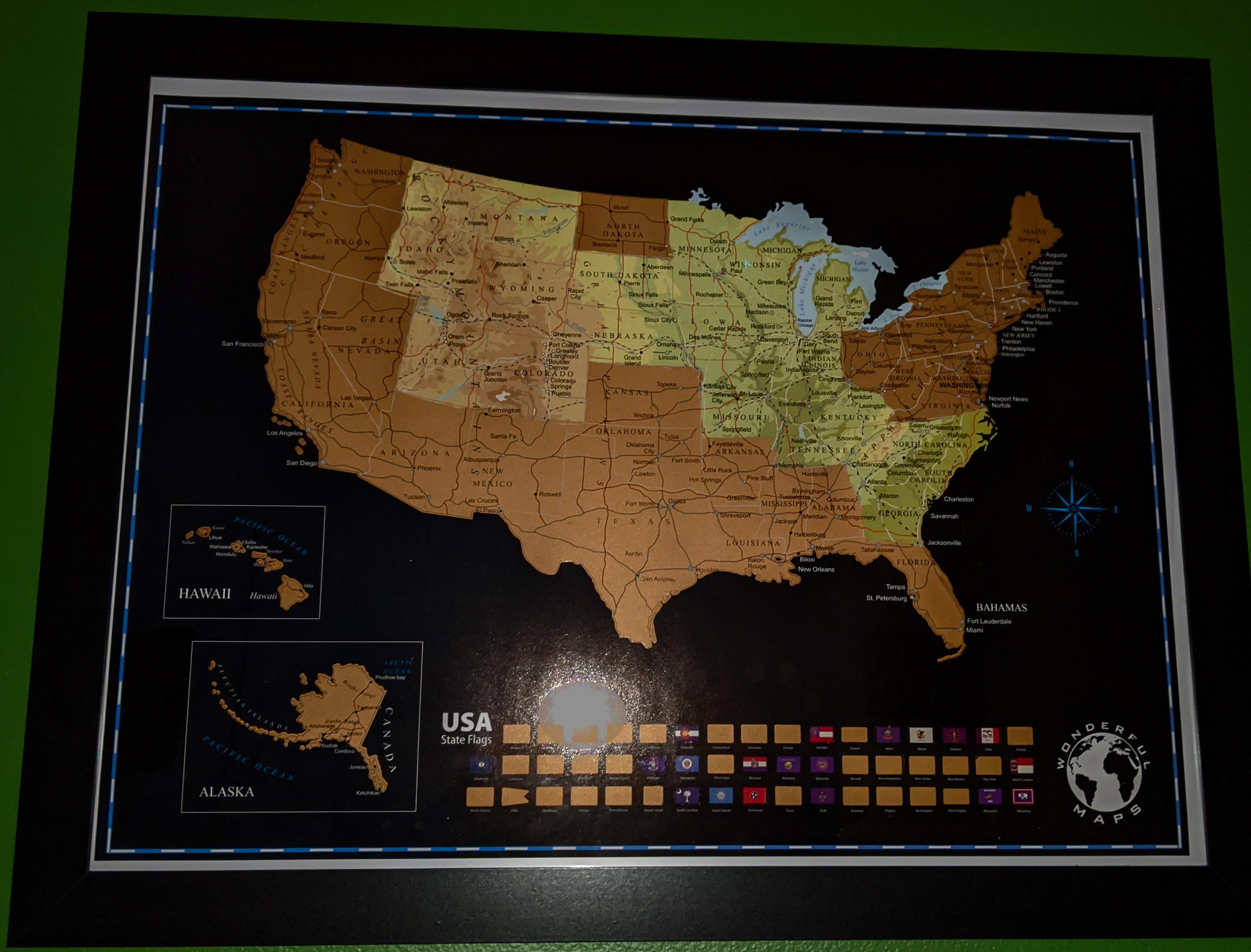 USARideMap.jpg